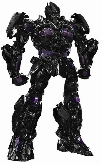 Deviantart Custom Motormaster Barricade24 Transformers Decepticons Decepticon