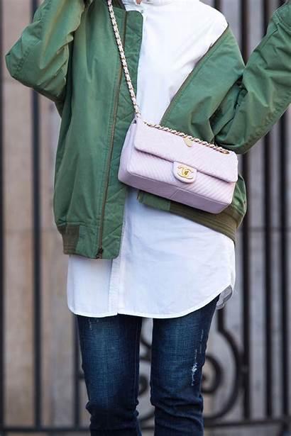 Wear Clothes Stella Closet Asteria
