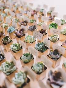 wedding souvenirs ideas best 25 rustic wedding favors ideas on country wedding decorations wedding