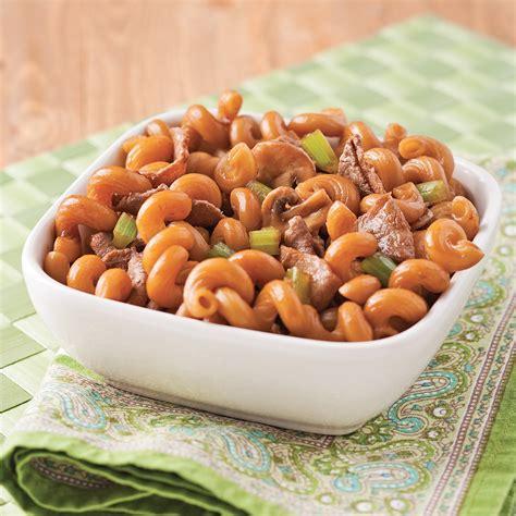 cuisiner nouilles chinoises nouilles chinoises au boeuf recettes cuisine et nutrition pratico pratique
