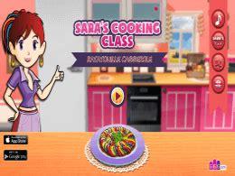 la ratatouille école de cuisine de un des jeux en