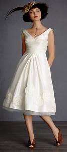 wedding dresses for older women cocktail dresses 2016 With wedding dresses for older women