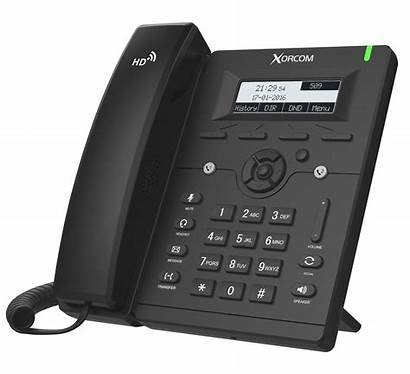 Ip Phone Office Xorcom Pbx Phones Business