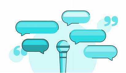 Presentation Quotes Communication Slides Quote Presentations Sales