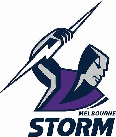 Storm Melbourne Nrl Pos Rgb Prim Digital