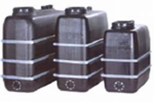 Regenwasserzisterne 5000 L : hug zollet ag regenwassertanks ~ Lizthompson.info Haus und Dekorationen