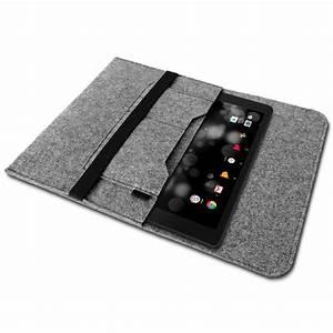 Hülle Für Samsung Tablet : tablet tasche f r samsung galaxy tab a6 10 1 2016 h lle ~ Jslefanu.com Haus und Dekorationen