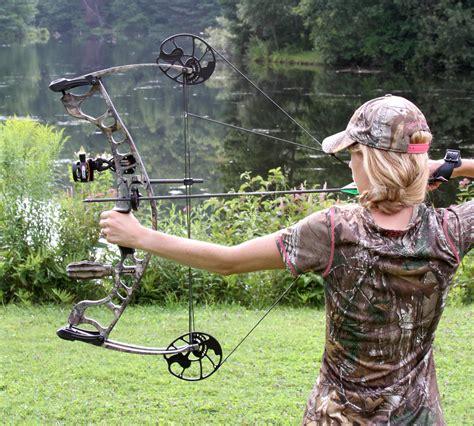 deer deer hunting releases archery dvd designed