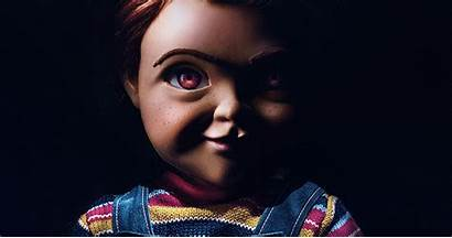 Play Chucky Child Trailer Remake Childs Doll
