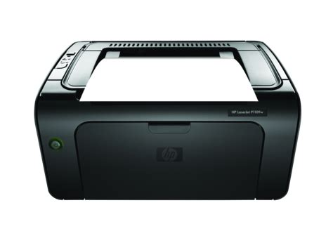 Download the latest drivers, firmware, and software for your hp laserjet pro mfp m127fs.this is hp's official website that will help automatically detect and download the correct drivers free of cost for your hp computing and printing products for windows and mac operating system. تحميل برنامج تعريف طابعة Hp Laser Jat Pro M 127Fs - Hp ...