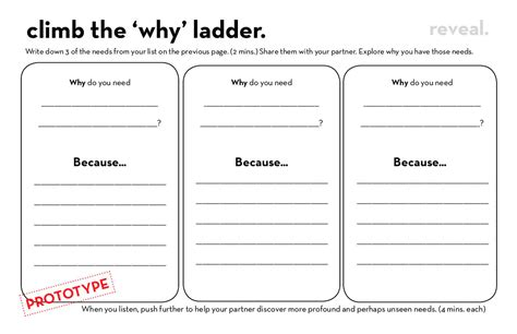 Worksheet 5 Whys Worksheet Grass Fedjp Worksheet Study Site