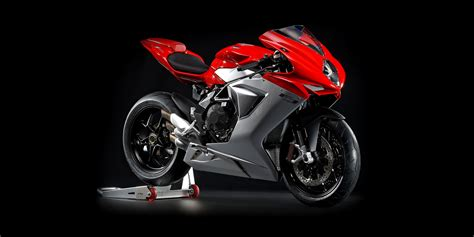 Mv Agusta F3 Hd Photo by Mv Agusta F3 675 2017 Prices In Uae Specs Reviews For