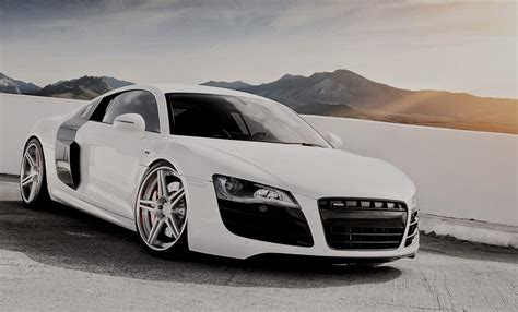 Luxury Car And Yacht Rentals
