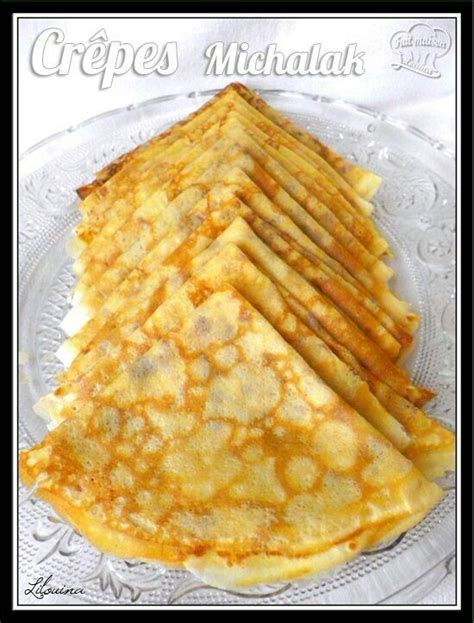 pate a crepes pour 2 2135 best food images on biscuits sweet recipes and donuts