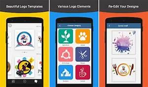 Logo Maker  Creator  Designer  Modern Design Logo Pro 14 0 Apk