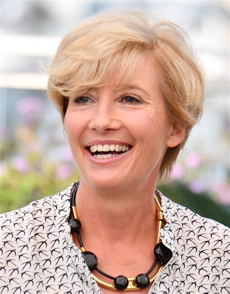 So, there would be nothing going to be extra dull about that. 20+ Best Hairstyles for Women Over 50 - Celebrity Haircuts Over 50