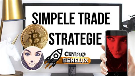While focus has been largely on scaling bitcoin at the technical level to make room for increasing transaction demands, the distributed governance of bitcoin itself has proven difficult. CryptoBenelux video: Simpel Bitcoin traden, scalp techniek met Jaimy (Jaimtube) - Coinbaas