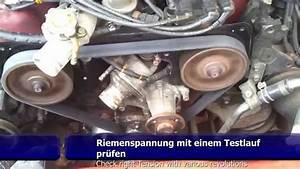 Timing Belt  Steuerriemen Nissan 300 Zx