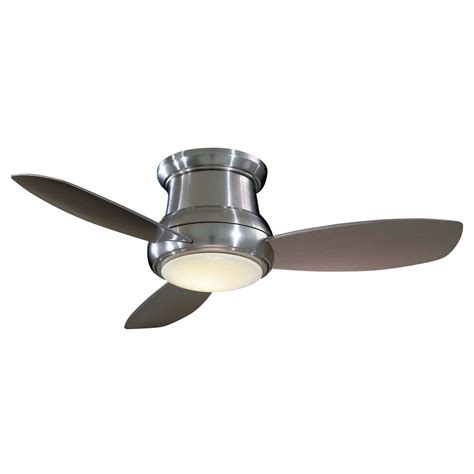 paddle fans with lights ceiling lighting ceiling fans with lights and remote