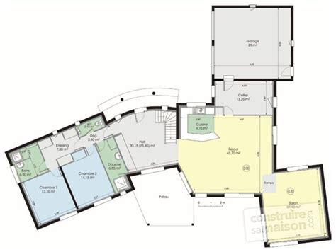 tapis chambre enfants vaste villa dé du plan de vaste villa faire