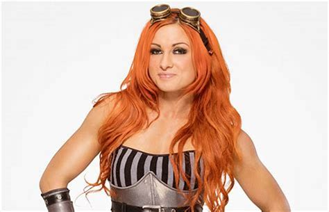 Beautiful Diva Black Cumtribute For Becky Lynch Porn Pics Hd