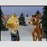 rudolph-the-red-nosed-reindeer-hermey