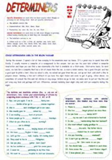 new 729 first grade determiners worksheets firstgrade