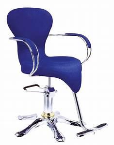 Chaise De Salon De Coiffeur De Mode L12 Chaise De Salon