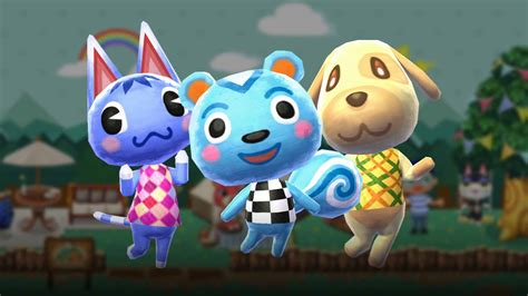 Animalcrossing Related Keywords Animalcrossing Long Tail