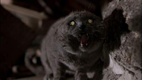 Pet Sematary  Macabre Movie Mavericks Llc