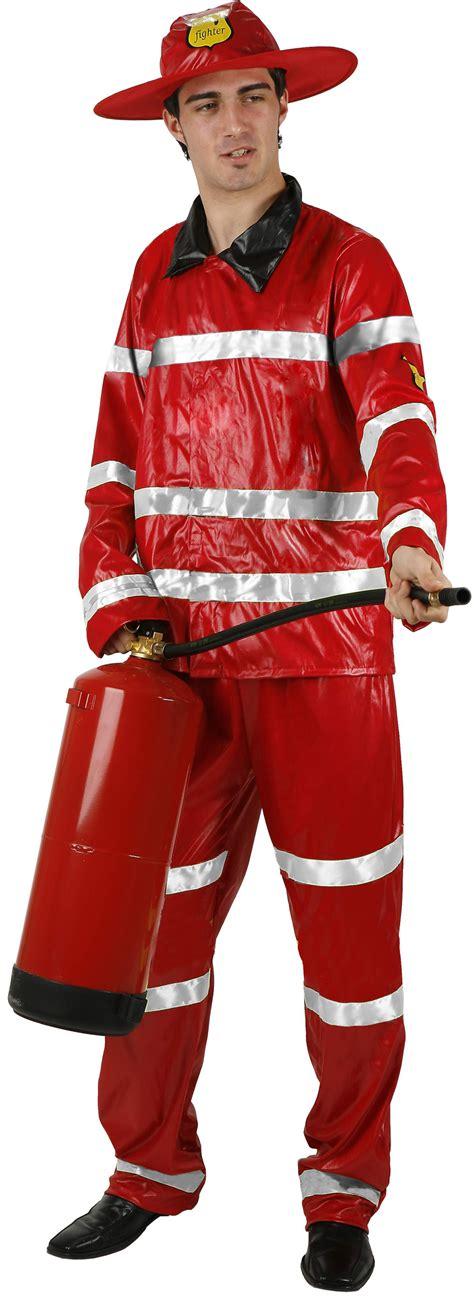 d 233 guisement pompier homme uniforme pas cher