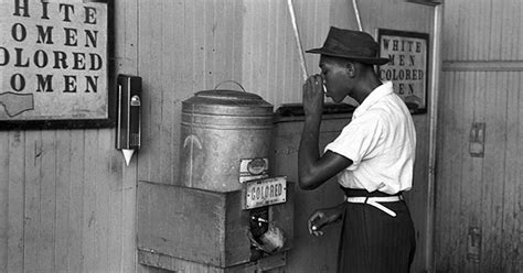 jim crow    real person