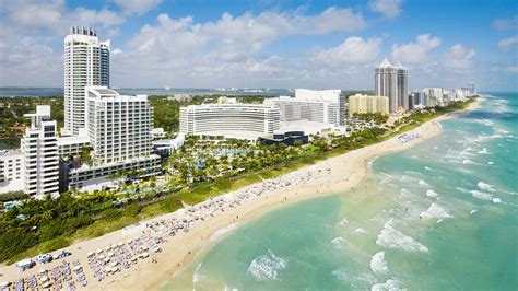 fontainebleau miami beach mid north beach hotels and
