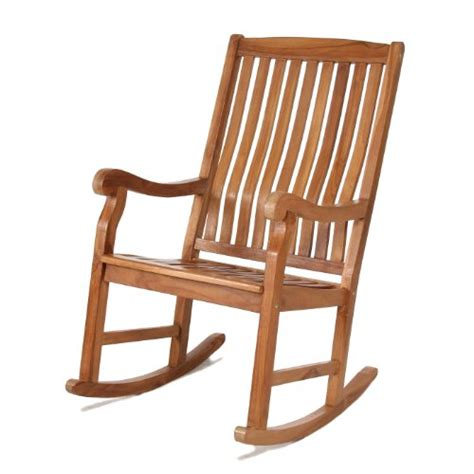 66tetralamoon get low price for teak rocking chair with