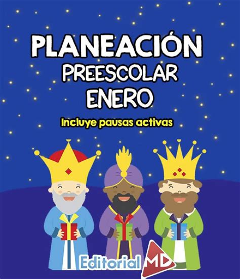 Friv 2017 webpage is one of the great places that allows you to play with friv 2017 games online. Planeacion de Enero para Preescolar