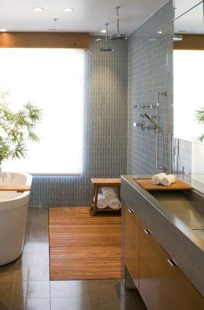 Moderne Badezimmer Technik by Moderne Badezimmer Brauchen Moderne Technik Tubotec De