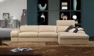 sofa leder design 2013 house designs moden leather sofa classic furniture with mini corner sofa sofa