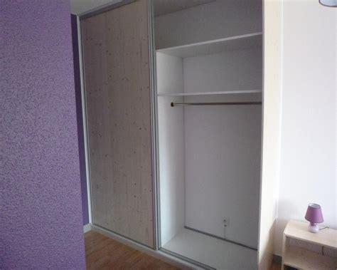 pose d une chambre pour chimio dressing placard et étagères sur mesure à schiltigheim