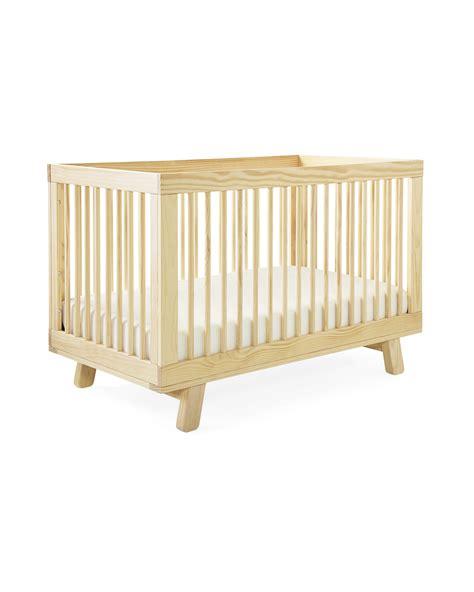 Hudson Convertible Crib  Serena & Lily
