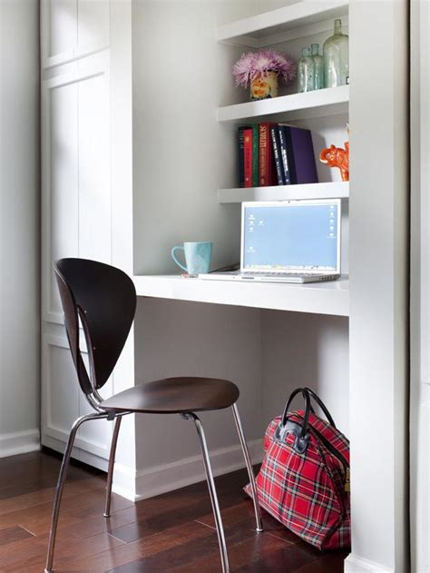 desk ideas for small rooms bedroom designs charming closet ideas for small bedrooms