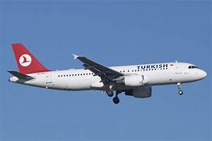 Turkish Airlines diverts plane after finding a note with ...