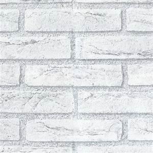 tapete selbstklebend dekofolie weiss hellgrauer stein vinyl With balkon teppich mit tapete stein weiß