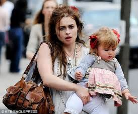 make up classes in dc helena bonham i need help to become a better