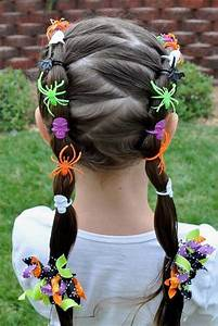 20 scary hairstyle ideas for
