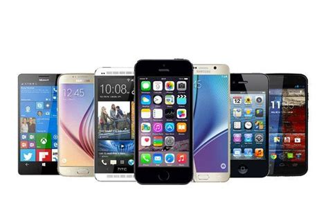 iphone repair winston salem iphone and cell phone repair winston salem nc
