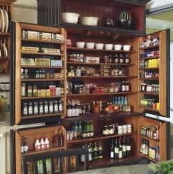 kitchen shelf organizer ideas 5 clever kitchen storage ideas comfree blogcomfree