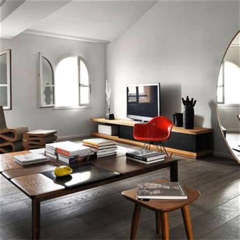 leleu canapé idées décoration et photos de salons domozoom