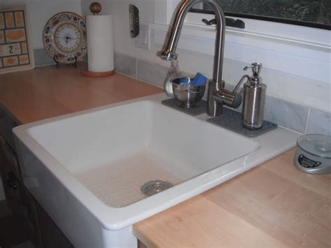 sink protector for farmhouse sink overmount farmhouse sink protector farmhouses
