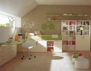 Die Besten 100 Ideen Fr Kinderzimmer Altersgerecht