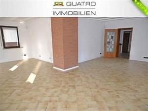Wohnung Kaufen Bergisch Gladbach : mietwohnungen bergisch gladbach homebooster ~ Eleganceandgraceweddings.com Haus und Dekorationen